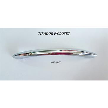 TIRADOR-CLOSET